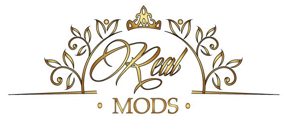 Real Mods